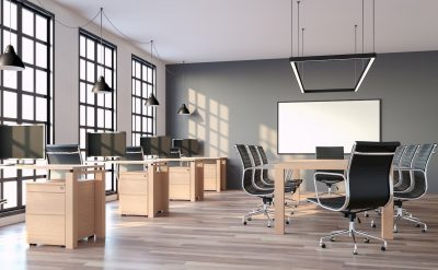 optimisation bureaux