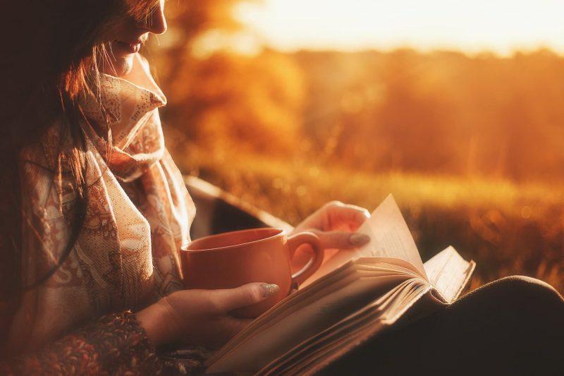 comment lire plus vite