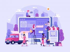 les meilleures applications shopify