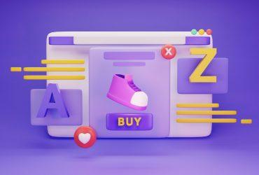 photos produits shopify